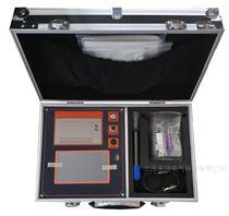 LYYMD-2000触摸屏直读式盐密度测试仪