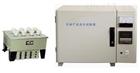 SBSYQ-508石油产品灰分测定仪
