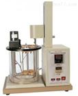 SBSYQ-7305石油和合成液抗乳化性能测定仪