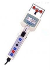DTMX系列日本新寶SHIMPO張力儀