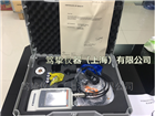 金屬材料導電率測定儀SMP350