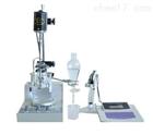 DLYS-259石油产品水溶性酸及碱测定仪