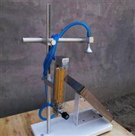 岩棉矿物棉试验仪