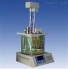 HY-7305石油产品和合成液抗破乳化测定仪