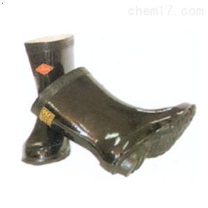 20KV\30KV带电作业靴