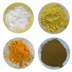 食品级硬脂酸钙生产厂家