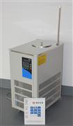 低溫冷卻液循環泵哪家好