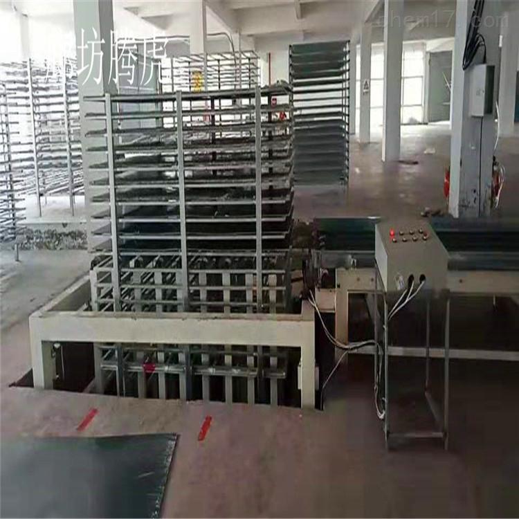 玻镁板成套设备优质供应商