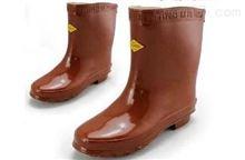 25KV绝缘雨靴