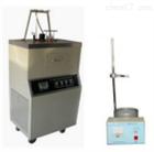HD-2296沥青蜡含量试验器全配置、高档型