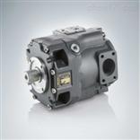 V80M 型哈威HAWE隔膜泵