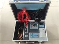 三通道助磁直流电阻快速测试仪