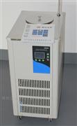 10升低温冷却液(水)循环泵