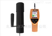 环境级X(γ)射线泄露检测仪R750