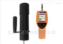 R750环境级X(γ)射线泄露检测仪R750