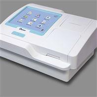 DR-H380A全自動真菌毒素快速檢測儀