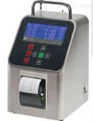 美国Metone激光粒子计数器BT-620(包邮)