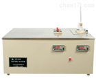 PN000279石油产品倾点浊点试验器