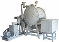 JH-Ⅸ-9JH-Ⅸ-9真空热处理炉