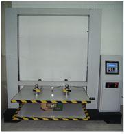 专业生产包装件抗压强度试验机厂家
