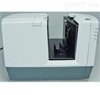 UltraScan VIS药品色差仪 VIS 台式分光测色仪/色度仪