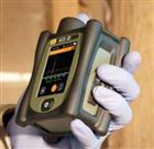 ACE-ID拉曼bao炸物/du品氣體分析儀史密斯