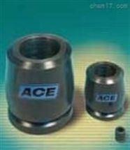 ACE阻尼器TR63-43