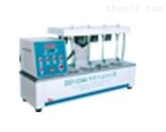 DHH-DSY-034A石油产品防锈性能测定仪