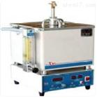 DHH-DSY-011D石油产品实际胶质测定器
