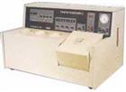 PL1-BLY-10B 多用途石油产品低温性能测定仪