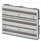 英国PHOENIX配电板原装正品