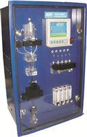 電廠鍋爐水硅酸根分析儀