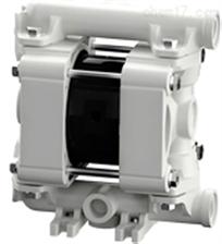 意大利SEKO气动双隔膜泵