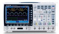 GDS2072A/GDS2074A/GDS2102固纬GDS-2000A系列彩色LCD数字储存示波器