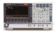 MDO-2072E(C/S)固纬MDO-2000E系列多功能混合域示波器