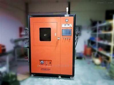 小型真空热压炉实验烧结炉价格供应商