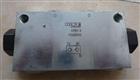 德国HWAE电磁阀GAAX035F20D44