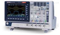GDS-1072B固纬GDS-1000B系列数字储存示波器