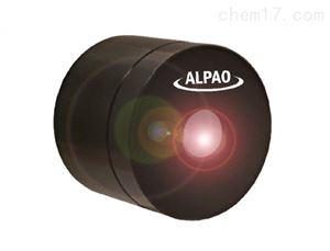 ALPAO模式控制变形镜(DMM)