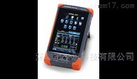GDS-307固纬GDS-300/GDS-200手持式示波器