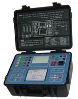 SHHZKS-4000高压开关校验仪