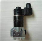 德国HWAE电磁阀WN1D-1/4-G24现货