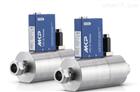 MKP气体质量流量控制器