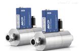 VIC-D100SERIESMKP气体质量流量控制器