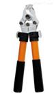 LK-100 手动线缆剪