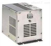 CNW-307/16德国REO滤波器