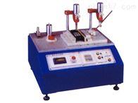 酒精橡皮铅笔耐摩擦试验机现货供应*
