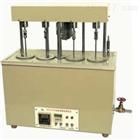 DP-SYD-5096锈蚀腐蚀试验器