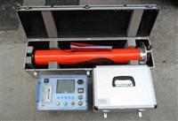 STR-ZG系列直流高压发生器