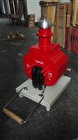 GTB-5KVA-50KV干式高压试验变压器